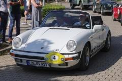 Tegernsee-Classic-2021-04