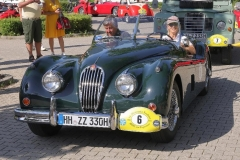 Tegernsee-Classic-2021-06