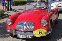 Tegernsee-Classic-2021-14