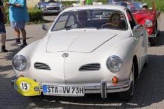 Tegernsee-Classic-2021-15