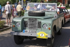 Tegernsee-Classic2021-07